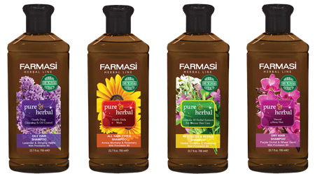 farmasi-herbal-bitkisel-sampuan