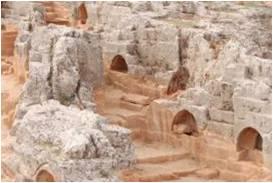 perra-antik-kenti